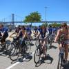Portugalia, principalul exportator de biciclete din UE