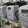 Contoarele inteligente ajută la diminuarea duratei întreruperilor de curent