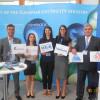 Studenţii energeticieni români, cei mai buni din Europa