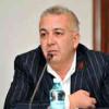 Romgaz vrea să folosească infrastructura Coridorului Sudic