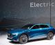 Audi vrea să economisească 10 miliarde euro pentru mașinile electrice