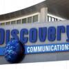Discovery cumpără Scripps Networks cu 14,6 miliarde dolari
