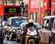 Uber nu mai are licenţă în Londra