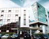 FP și-a vândut participațiile la filialele Electrica, pentru 752,03 milioane lei