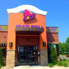 Lanțul de restaurante Taco Bell intră în România