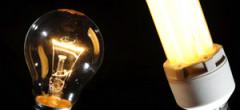 Prețuri mai mici la energie pe piața spot