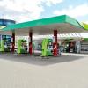 Vânzărilor retail de motorină ale MOL în România au crescut cu 12%