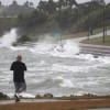Furtuna Harvey lasă pagube de 3 miliarde dolari