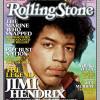 Revista Rolling Stone e de vânzare