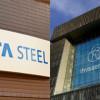 Thyssenkrupp renunţă la fuziunea cu Tata Steel
