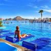 Amenzi record pentru agenţiile de turism