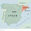 1.200 de firme au părăsit Catalonia
