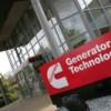 Cummins Inc. își mută producția din Anglia la Craiova