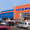Dedeman se retrage din Republica Moldova