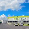 EcoPack şi EcoPaper vor fi cumpărate de DS Smith cu 245 milioane dolari