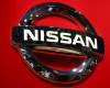 Nissan anunţă concedieri în Spania