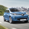 Renault va angaja 1.400 de persoane