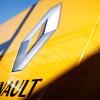 Renault va achiziționa 25% dintr-un start-up olandez