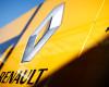 Renault se aliază cu chinezii pentru a produce mașini electrice în China