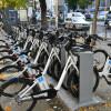 Dumping chinezesc și la bicicletele electrice