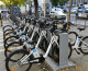 China pârâtă la CE pentru dumping-ul la biciclete electrice