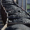 Producţia de cărbune a scăzut cu 8,7% în primele două luni
