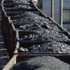 Producţia de cărbune a scăzut cu 9,3% în primul semestru