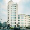 Telekom vinde clădirea Tandem cu 8 milioane euro