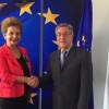 Cerere de compensii UE pentru arii protejate românești