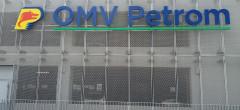 OMV Petrom a început vânzarea activelor din Kazahstan