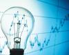 India va ajunge în curând al treilea cel mai mare consumator de energie din lume