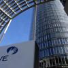RWE ar putea prelua o parte din Uniper