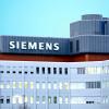Siemens trece la închideri de unităţi şi mii de concedieri
