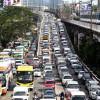 Singapore nu mai înmatriculează mașini noi