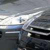 Peugeot-Citroen va produce autovehicule în Algeria