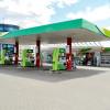 Vânzările de motorină MOL România au crescut cu 2,5%, la trei luni