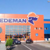 """Dedeman devine tot mai """"energetic"""": după Transelectrica, ajunge acţionar semnificativ şi la Electrica"""