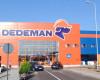 Dedeman deschide un nou magazin în Bucureşti, de 29 milioane euro