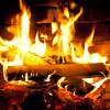 Modificări la modificări pentru lemn de foc