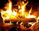 Lista cu lemn de foc pentru populație de la Romsilva