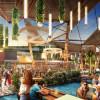 Un oraș columbian va avea un centru comercial în aer liber de 52 milioane euro