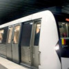 Stații noi de metrou