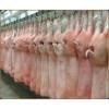 Se așteaptă explozia prețurilor la carne de porc și pasăre