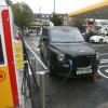 Shell montează 80 de staţii de reîncărcare a mașinilor electrice în Europa