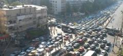 Poluarea aerului costă Bucureștiul peste 6 miliarde de euro