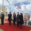Transelectrica face centru de excelență în memoria lui Stelian Gal