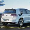 Volkswagen dă 10 miliarde euro ca să producă mașini electrice în China