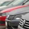 Germania bagă bani în reducerea poluării produse de motoarele diesel
