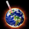 Terra s-ar putea încălzi cu 15% mai mult