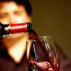 Profilul consumatorului român de vinuri